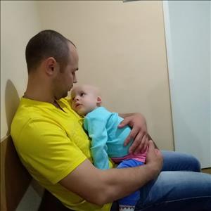 Кошелєва Поліна Артемівна