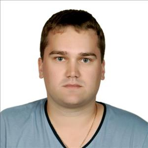 Кравчук Андрій
