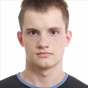 Чернишенко Владислав