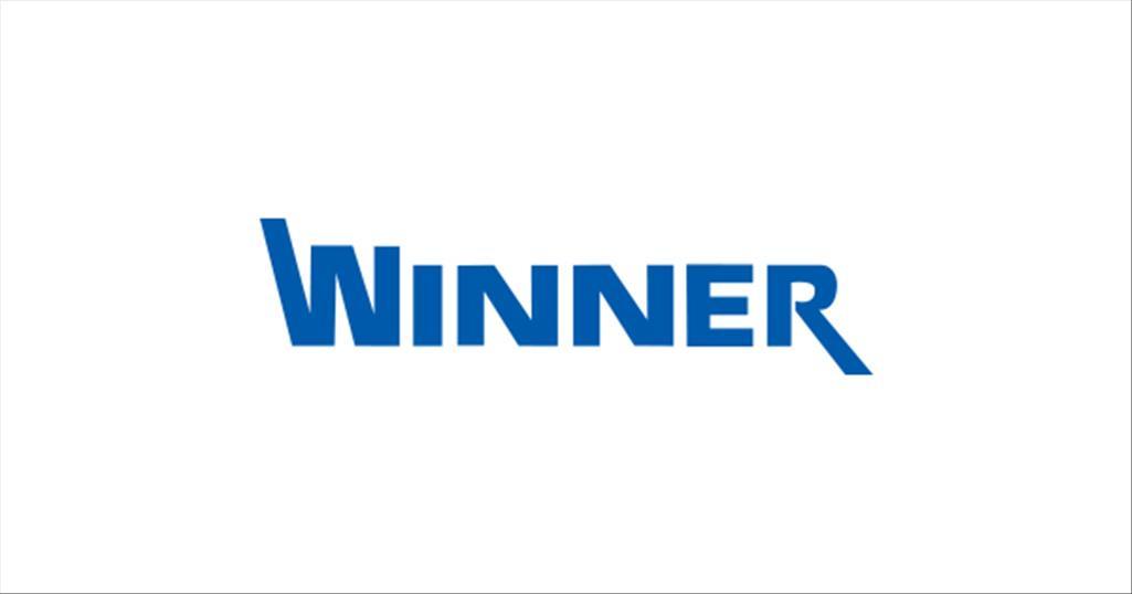 Winner Group Ukraine