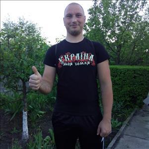 Демченко Вадим