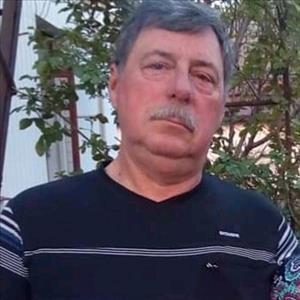 Яковенко Віктор  Кирилович